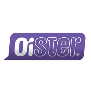 Oyster og Oister Mobil