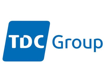 TDC dækning